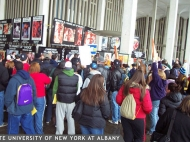 3state-university-of-newyork-at-albany