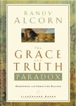 grace-and-truth-paradox
