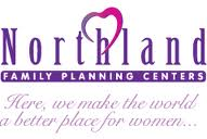 Northland Family Planning