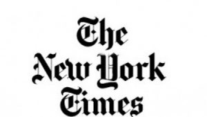 New-York-Times-369x208